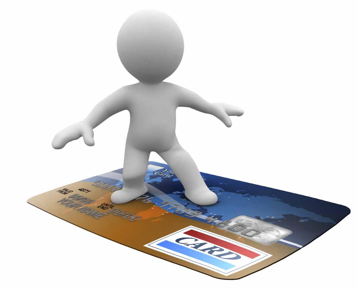 Miglior conto corrente per i giovani: come sceglierlo