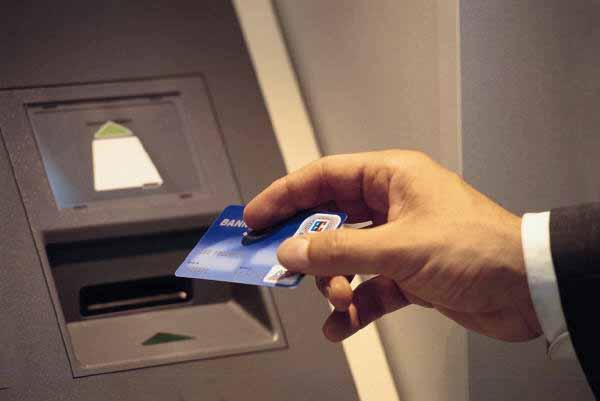 Scegliere il conto corrente