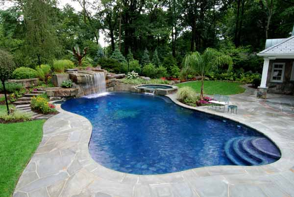 Piscine a firenze pubbliche e costruttori - Foto di piscine ...