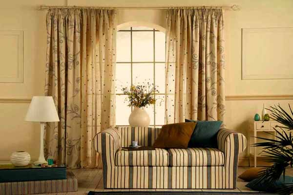 Isolamento acustico fai da te in casa guida completa - Isolamento acustico interno ...