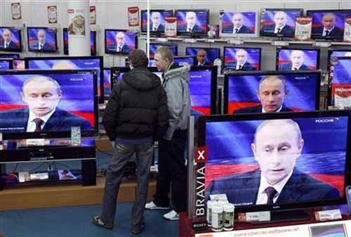 Quale TV comprare