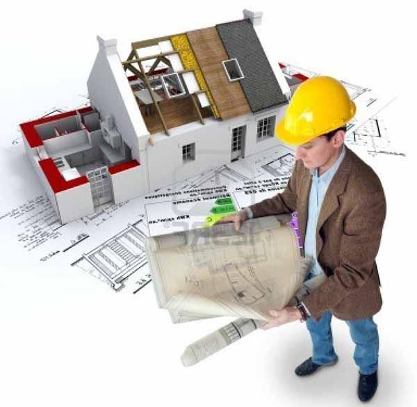 Esame di stato per architetto guida completa for Architetti d interni famosi