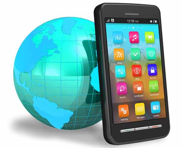 Tariffe cellulari con smarthpone