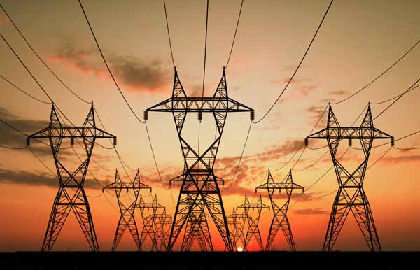 Tariffe monorarie e biorarie per energia elettrica
