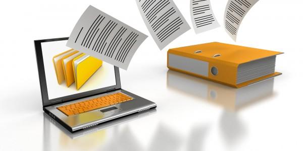 quali sono i vantaggi della fattura elettronica?