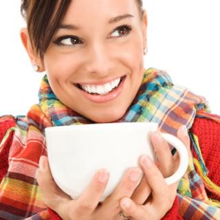 Qual'è la miglior dieta per l'intolleranza al lattosio?