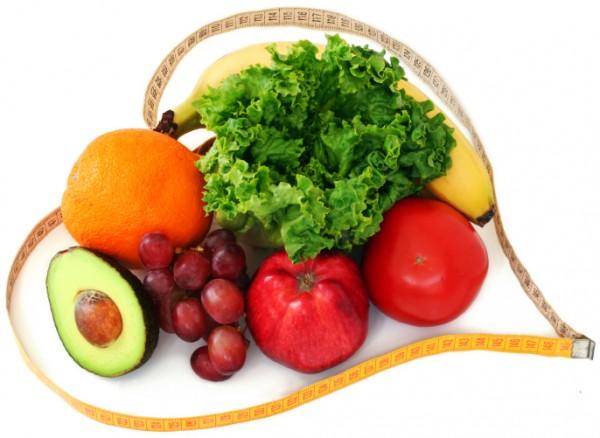 Qual'è la miglior dieta per l'ipertensione?