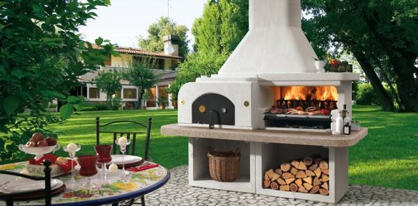 Come scegliere il barbecue