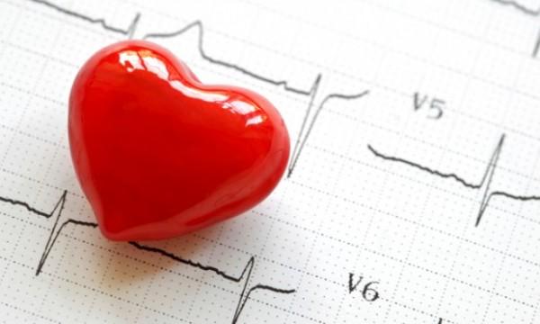 Fattori di rischio dell'infarto