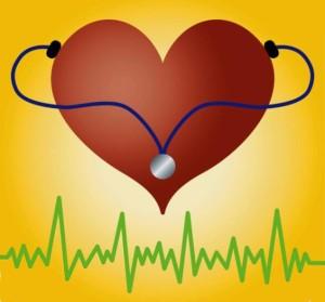 Omeopatia e cuore