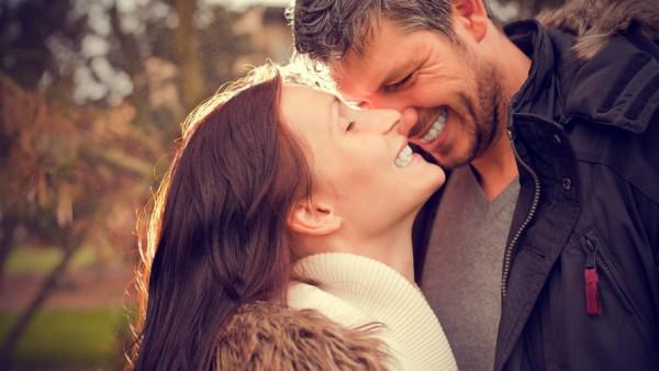 Come fare innamorare