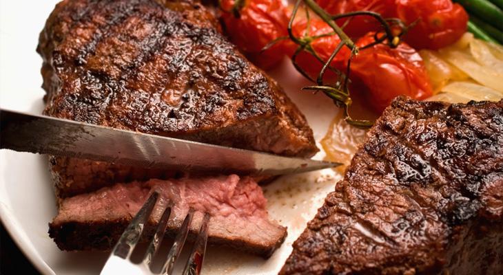Rischi della dieta iperproteica