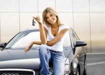Comprare l'auto e risparmiare