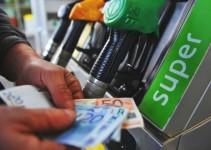 Come risparmiare diesel