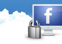 Come impostare la privacy di Facebook