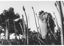 Come scegliere un fotografo di matrimoni in puglia