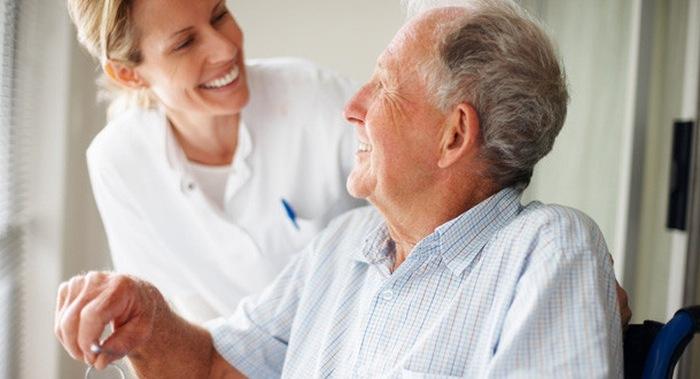 come inizia la demenza senile