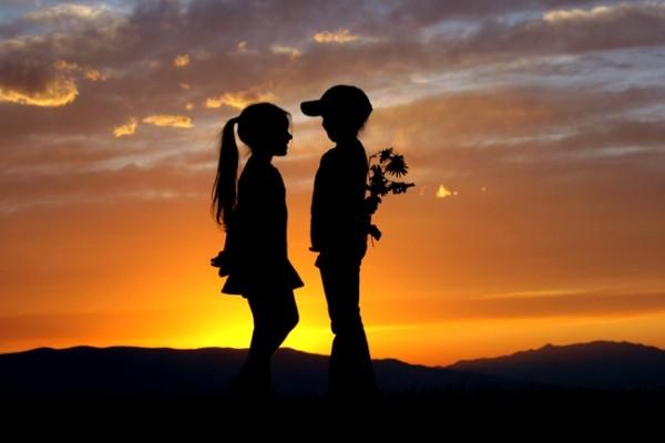 Come affrontare il primo amore