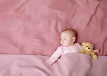 Come far addormentare i bambini