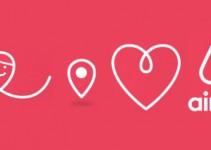 Che cos'è Airbnb?
