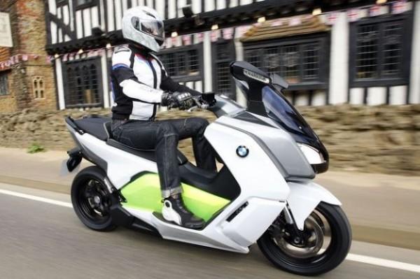 Come scegliere lo scooter