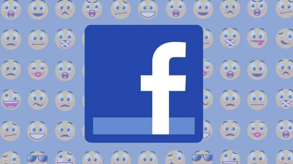 come usare le emoticon su Facebook