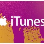 Che cos'è l'iTunes Card?