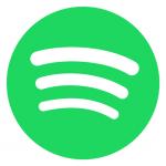 Che cos'è Spotify e come funziona?