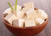 Come cucinare il tofu