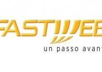 Come disdire fastweb