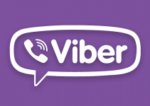 Come cancellarsi da viber