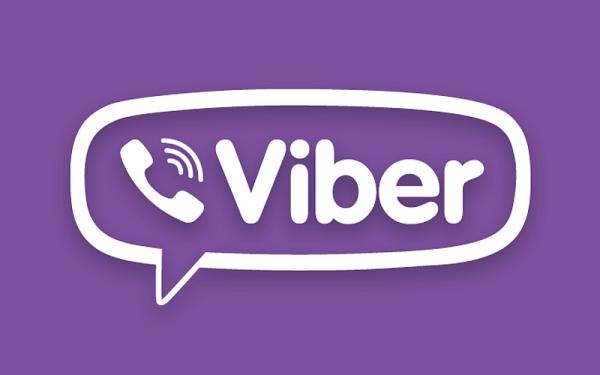 Come cancellarsi da viber