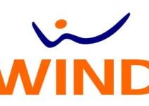 Come disdire un contratto con wind