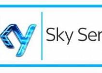 Come contattare un operatore Sky