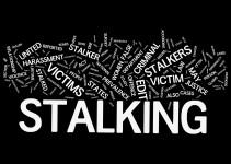 sportelli di aiuto antistalking