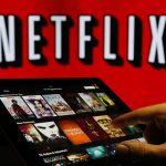 Come usare Netflix