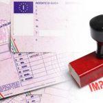 Come richiedere il duplicato per la patente