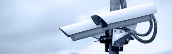 sistemi di videosorveglianza