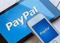 Come chiedere un rimborso con Paypal