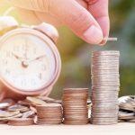 Come funzionano i fondi pensione