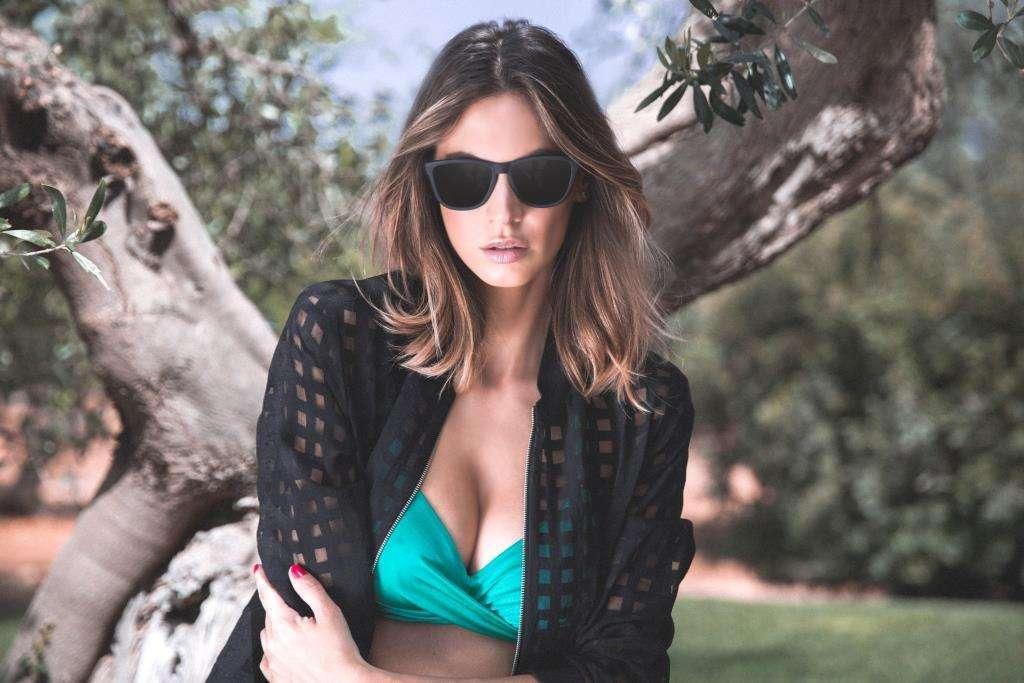 Dove acquistare occhiali da sole on line - Migliori siti per affittare casa ...