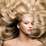 Come proteggere i capelli