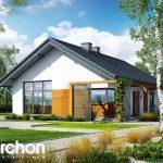 Domus-green: investire nelle case del futuro