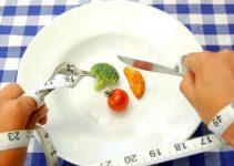 Tutto quello che c'è da sapere sulla dieta plano