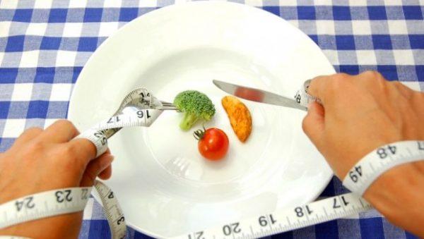 Che cucino dieta plank