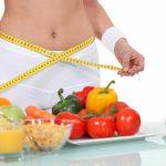 Dieta gift: cosa sapere