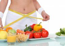 cosa sapere sulla dieta gift