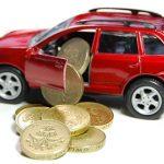 Quanti fattori possono influenzare il valore della propria auto?