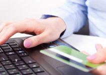 Come scegliere il conto corrente on line