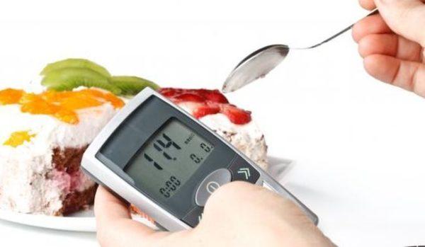 Cosa fare in caso di glicemia alta